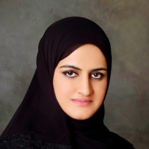 Hanan Al Fardan